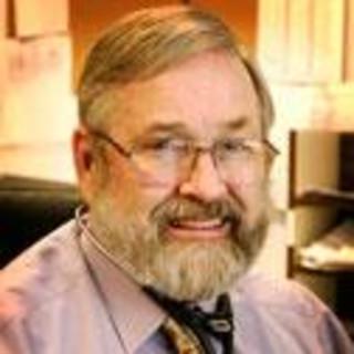 Thomas Dean, MD