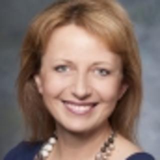 Dorota Walewicz, MD