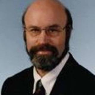 John Nurnberger Jr., MD