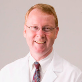 Joe Phillips III, MD