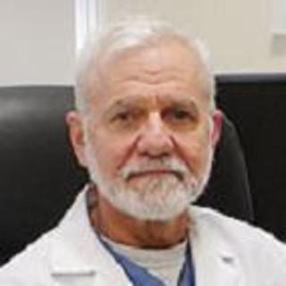 Hasan Garan, MD