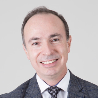 Ignacio Valencia, MD