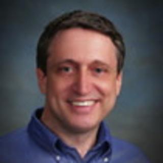 Steven Friedland, MD