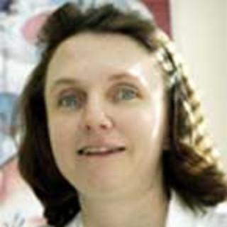 Ann Scheimann, MD