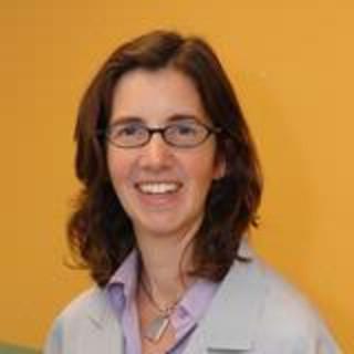 Wendy Brickman, MD