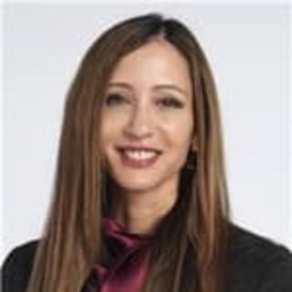 Tara Karamlou, MD