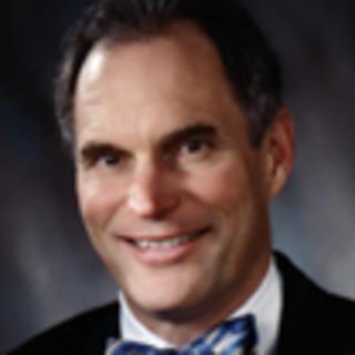 Andrew Wilson, MD