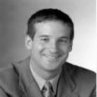 Norman Rokosz, MD