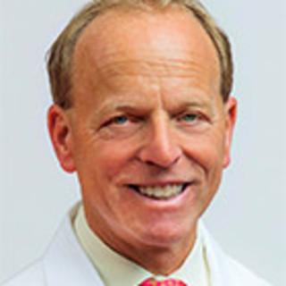 Brian Halpern, MD
