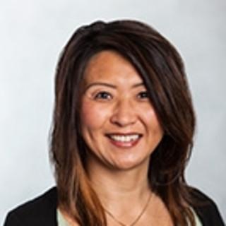 Joy Kim, MD