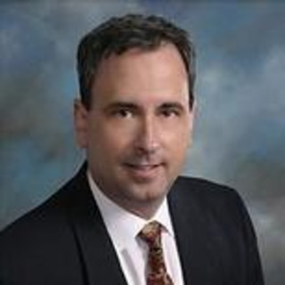 James White, MD