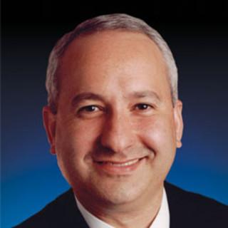 Walter Roche, MD