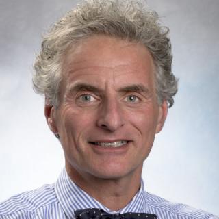 Simon Helfgott, MD