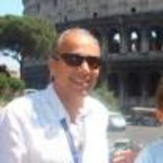 Sameh Elsanadi, MD