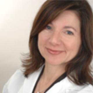 Vivian Kominos, MD