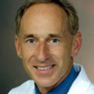 Christopher Goetz, MD