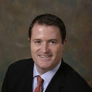 Peter Breingan, MD