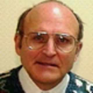 Philip Reiswig, MD