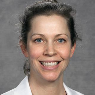 Christina Nelson, MD
