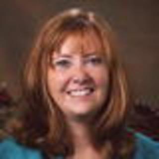 Nancy Taoka, MD