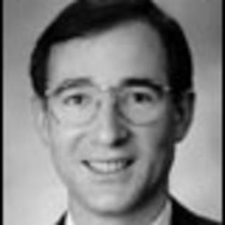 Frederick Cohn, MD