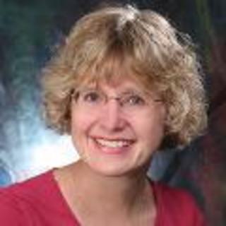 Sharon Cathcart, DO