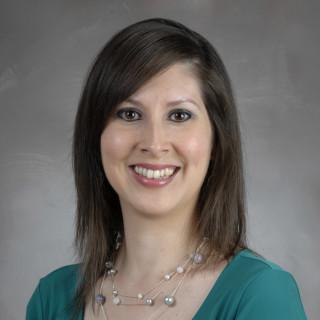 Veronica Gonzalez, MD