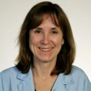 Mary Dougal, MD