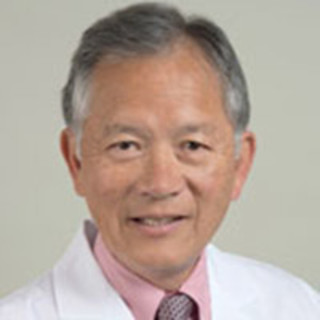 Russell Kurihara, MD