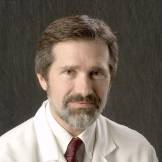 Mark Dyken, MD
