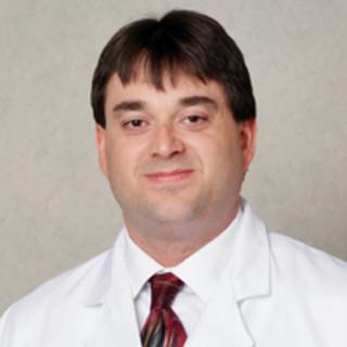 Paul Gubanich, MD