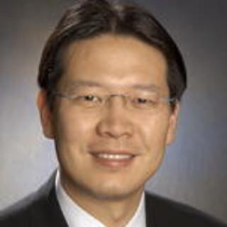 Jim Hu, MD