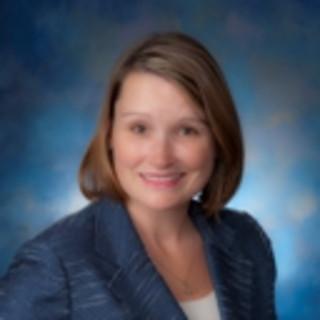 Kelly McCoy, MD
