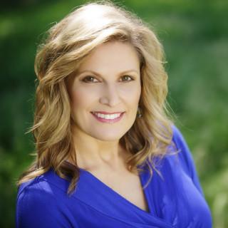 Kimberly Charlton, MD