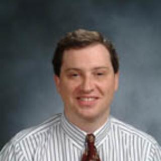 Richard Furman, MD