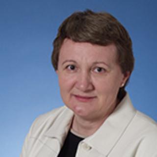 Lucyna Kolakowska, MD