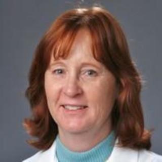 Sally Monken, MD