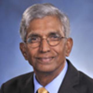 Ramakrishna Madala, MD