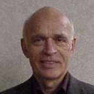 Boyd Hammond, MD