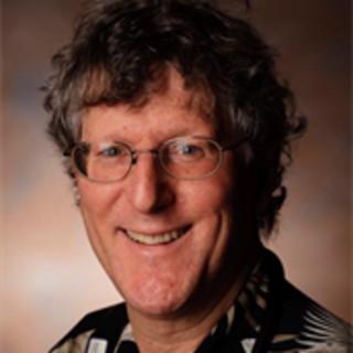 Roger Abrahams, MD