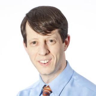 Michael Warren, MD