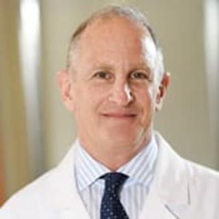 Charles Mesh, MD