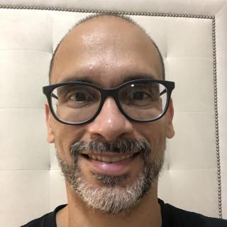 Abdiel Cruz-Loubriel, MD