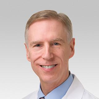 Thomas Holly, MD