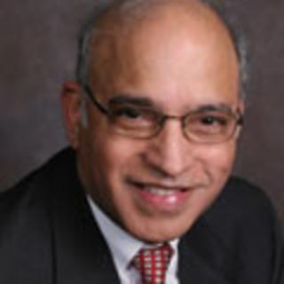 Kamalakar Ayyagari, MD
