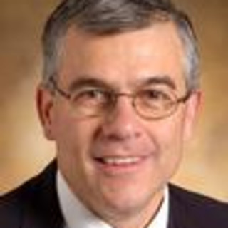 Scott Stillwell, MD