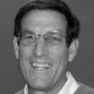 Jeffrey Troxell, MD
