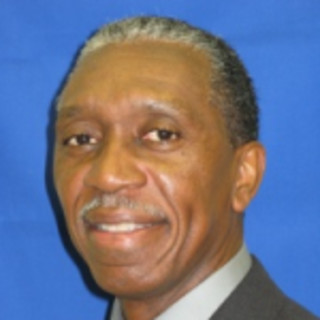 Seymour Weaver III, MD
