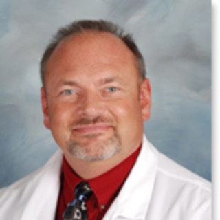 Mark Schaar, MD