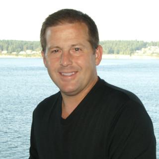 William Sunter Jr., MD